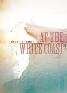 cp-at-the-white-coast