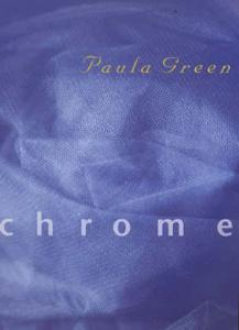 cp-chrome