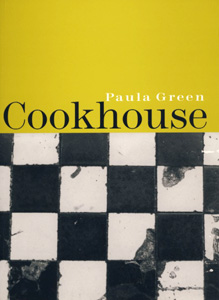 cp-cookhouse