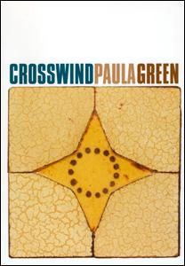 cp-crosswind