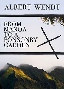 cp-from-manoa-to-a-ponsonby-garden