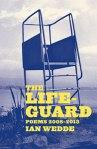cp-the-lifeguard
