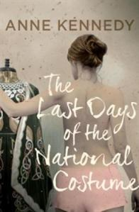 the-last-days-of-the-national-costume