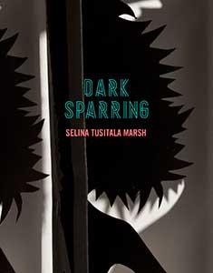 cp-dark-sparring