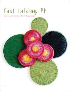 cp-fast-talking-pi
