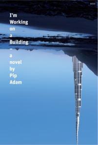 building_cover
