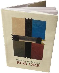 bob orr cover
