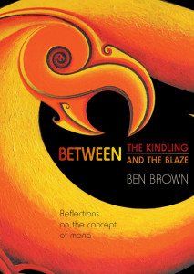 Between-the-Kindling-Front-Cover-web-res-213x300