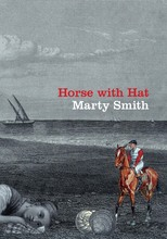 Horse_with_Hat_front_cover__77059.1385936731.220.220