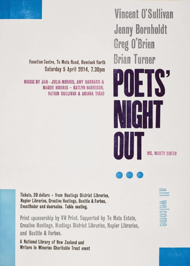 Poets-Night-Out-NL
