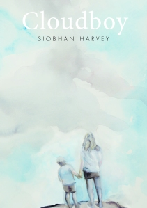 harvey_cover-1