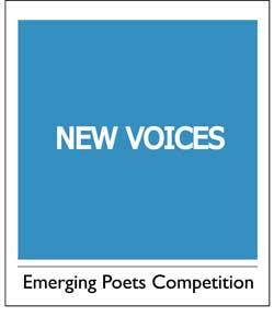 New Voices comp