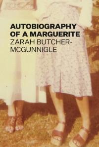 AutobiographyofaMarguerite_cover