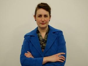 RachelO'Neill