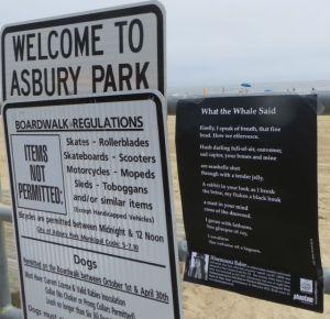 asburypark