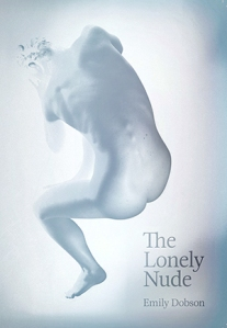 cv_the_lonely_nude