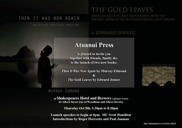 launch invitation