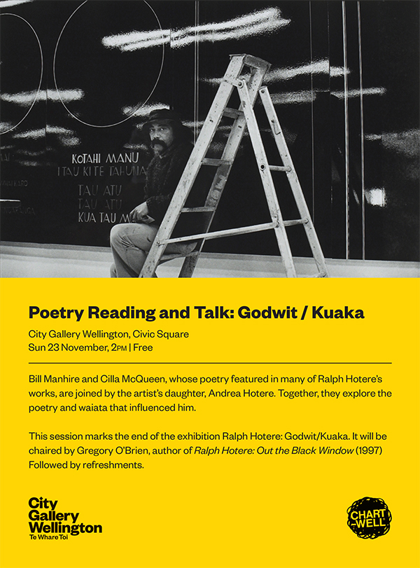 1114-Poetry Godwit Kuaka-Flyer