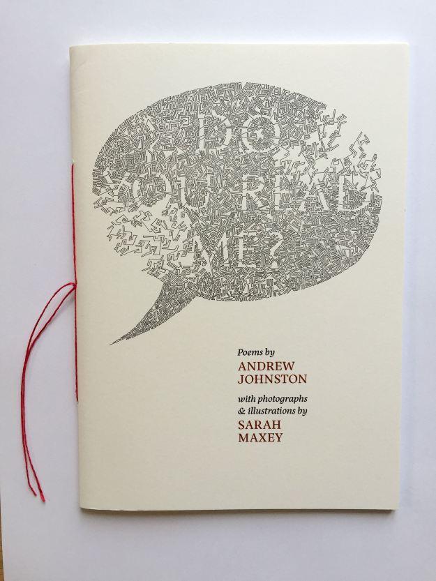 DYRM2-book