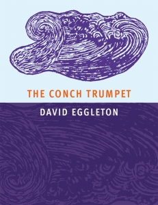 The Conch Trumpet-Eggleton
