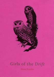 Girls-of-the-Drift-cover-web