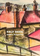 half_dark_front_small__05477.1417645489.220.220