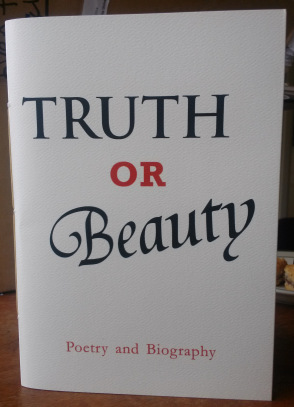 truth-or-beauty-cover