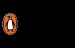 Logo-RGB_PRH-NewZealand