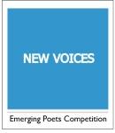 newvoices300dpi
