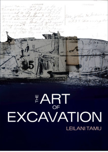 Art_of_Excavation_cover-726x1024-213x300