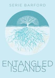 Entangled-Islands-Cover-hi-res