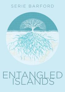 Entangled-Islands-Cover-hi-res