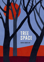 tree_space__40939-1398819236-220-220
