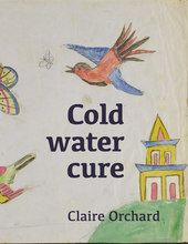 Cold_Water_Cure__43428.1448931921.220.220.jpg