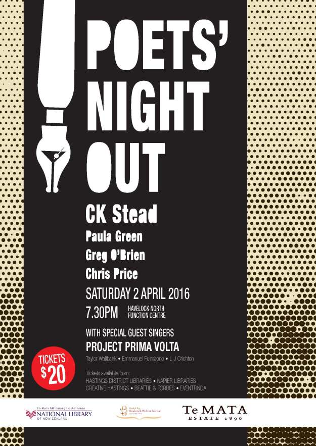 HDL_poets-night-out_poster_A4_V3_PRINT