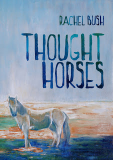 Thought+Horses+cover