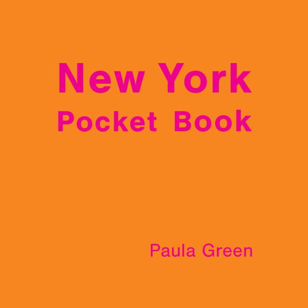 New York Pocket Book front cover.jpg