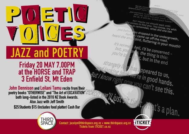 Poetic Voices A6 OL.jpg