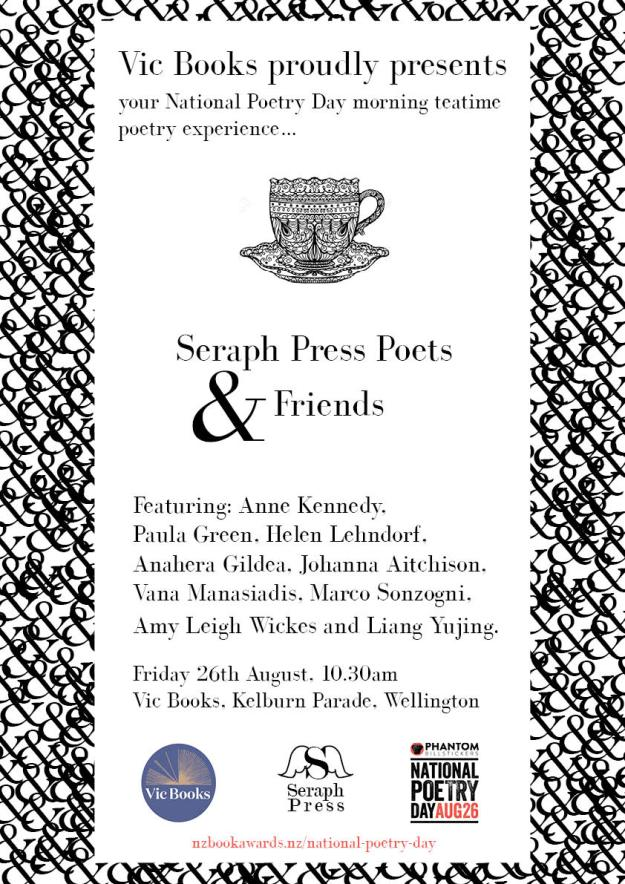 Poetry Day Poster 2016 web.jpg