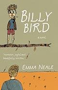 billybird small.jpg