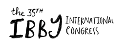 congress-logo-small.png
