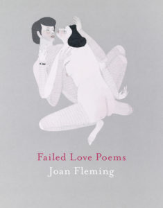 failed_love_poems_fleming-235x300