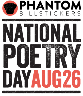 logo_national-poetry-day-2016@2x