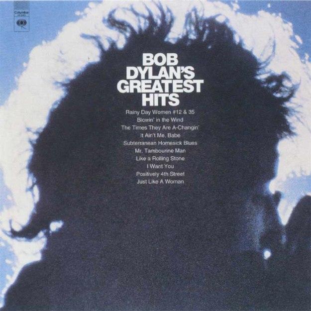 Bob_Dylan_-_Bob_Dylan%27s_Greatest_Hits.jpg