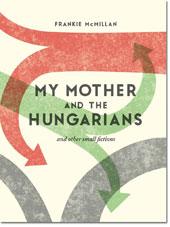 Hungarians-catalogue.jpg