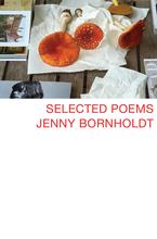 selected_poems_jenny_bornholdtrgbweb__66924-1464840641-220-220