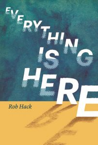 Everything-is-here-Web-Cover-72dpi-202x300.jpg