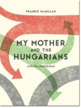 hungarians-catalogue