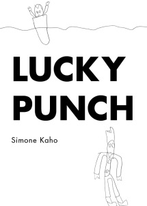 lucky-punch-cover-low-res