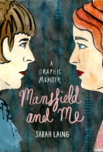 mansfield_and_me_final_cover__50890-1467692638-220-220